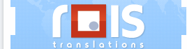 ROIS translations